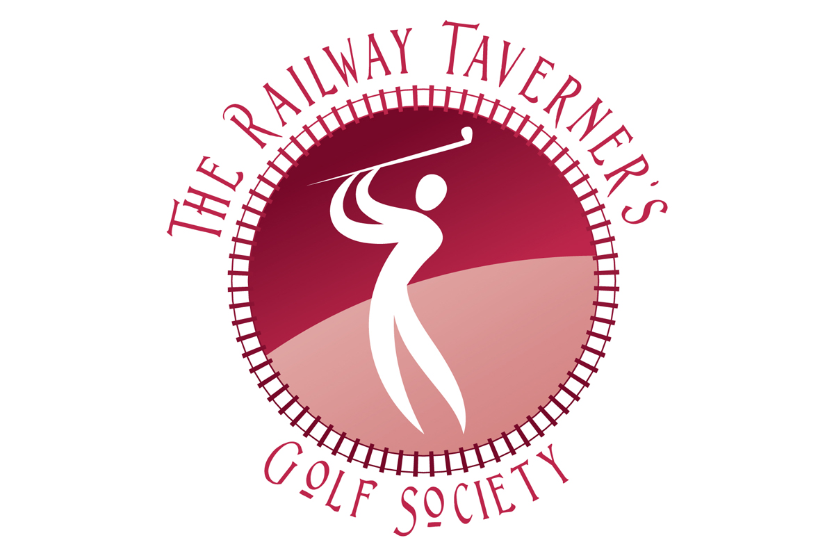 The Railway Taverners Golf Society