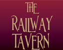 The Railway Tavern Framingham Earl